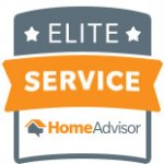 Stronghold Floors is an ELITE service provider with HomeAdvisor