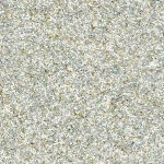 Decorative Colored Quartz Blend 1002
