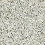 Decorative Colored Quartz Blend 1003