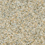 Decorative Colored Quartz Blend 1004