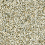 Decorative Colored Quartz Blend 1005