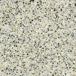 Decorative Colored Quartz Blend 1006