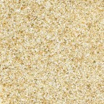 Decorative Colored Quartz Blend 1011