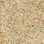 Decorative Colored Quartz Blend 1012