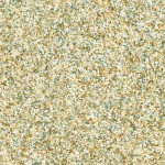 Decorative Colored Quartz Blend 1016